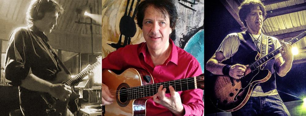 Marcelo Berestovoy
