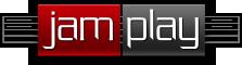 JamPlay logo
